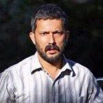 حامد بهداد بازیگر سد معبر و واکنش به نادیده گرفتنش در جشنواره فجر!+تصاویر