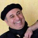 حمید فرخ نژاد و واکنش جنجالی نسبت به نقدهای تند مسعود فراستی!+تصاویر