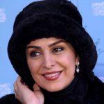 نشست فیلم یادم تو را فراموش در دهمین روز جشنواره فیلم فجر 35 ام !+تصاویر