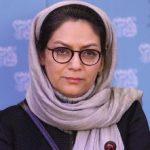 منیر قیدی کارگردان فیلم ویلایی ها سیمرغ جشنواره را نپذیرفت!+تصاویر