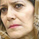 رویا افشار بازیگر سینما از مشکل بسیار بزرگ جشنواره فیلم فجر گفت!+تصاویر