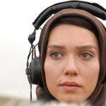 شهرزاد کمالزاده بازیگر سریال آرام میگیریم از بازی در نقش یک معتاد می گوید!+تصاویر