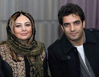 یکتا ناصر و همسرش منوچهر هادی و جدیدترین عکسهای دیدنی این زوج هنرمند!+تصاویر