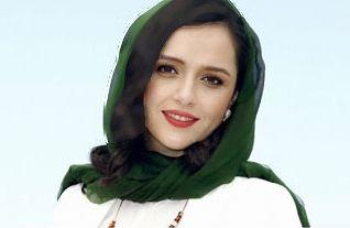 دو بازیگر زن ایرانی در بین زیباترین زنان هنرمند جهان!+تصاویر