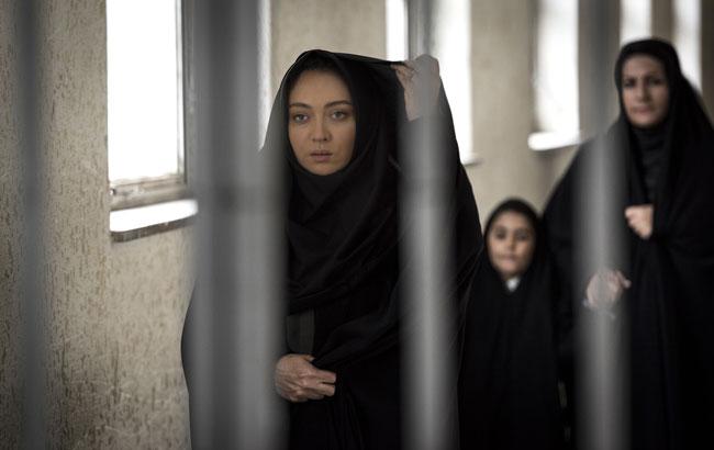زندگی نامه نیکی کریمی ستاره سینما+تصاویر