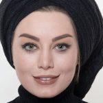 جدیدترین عکسهای سحر قریشی بازیگر سینمای ایران!
