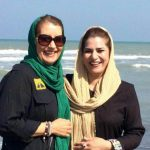جدیدترین عکسهای هنرمندان و چهره های مشهور ایرانی!