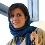 عکسهای جشنواره جهانی فیلم فجر با حضور چهره های مشهور!