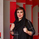 جشنواره جهانی فجر در روز چهارم و حضور هنرمندان مشهور!+تصاویر