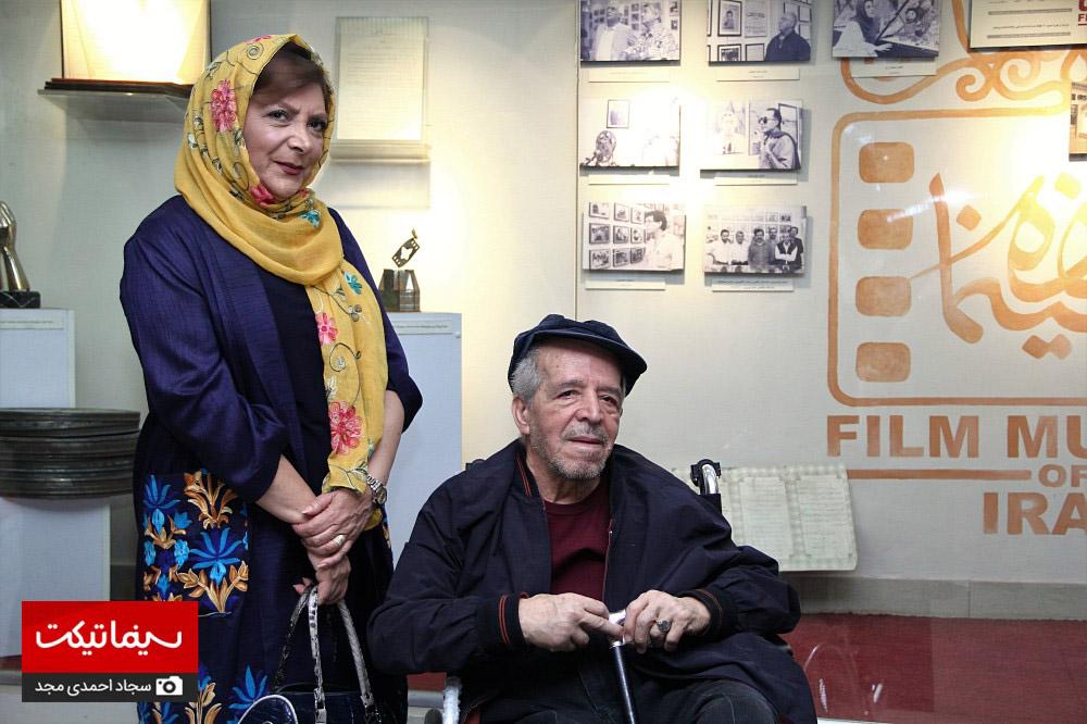 فیلم سینمایی مفت آباد
