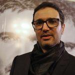 گفتگو با محمدرضا فروتن درباره روانشناسی و خوانندگی اش!+تصاویر