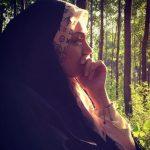 پست های اینستاگرامی چهره ها در روز شنبه 6 خرداد!