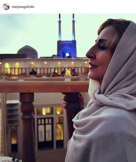 چهره ها در روز یکشنبه 7 خرداد
