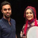 پست های اینستاگرامی چهره ها در روز پنجشنبه 4 خرداد!