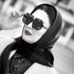 عکسهای جدید بازیگران ایرانی در فضای مجازی!