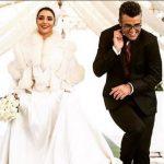 گفتگو با پژمان جمشیدی بازیگر کم تجربه اما موفق!+تصاویر