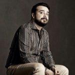 گفتگویی خواندنی با سپند امیرسلیمانی بازیگر سینما و تلویزیون!+تصاویر