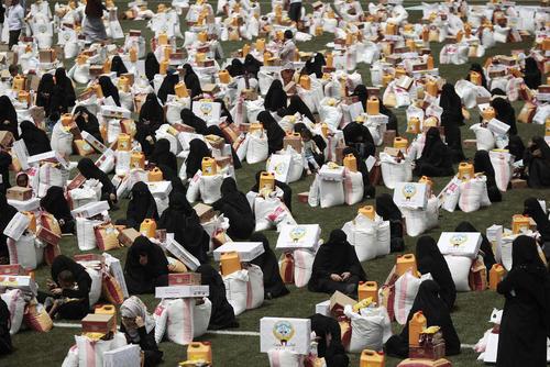 دیدنی های روز سه شنبه 30 خرداد