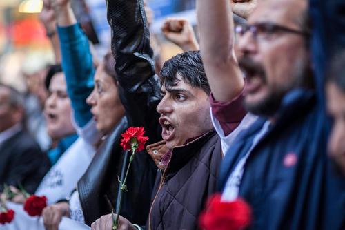 دیدنی های روز پنجشنبه 11 خرداد