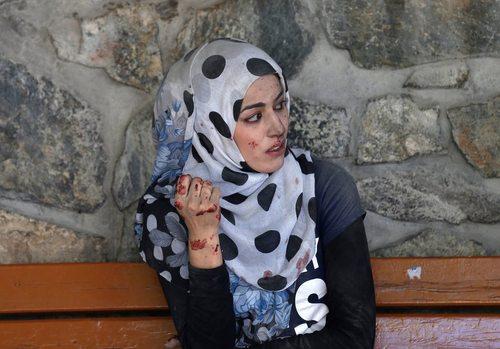 دیدنی های جذاب روز – پنجشنبه ۱۱ خرداد!