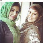 پست های اینستاگرامی چهره ها در روز شنبه 20 خرداد!
