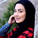 پست های اینستاگرامی چهره ها در روز سه شنبه 30 خرداد!
