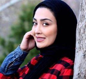 پست های اینستاگرامی چهره ها در روز سه شنبه ۳۰ خرداد!