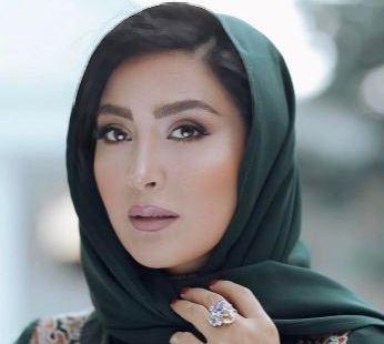 پست های اینستاگرامی چهره ها در روز دوشنبه ۱۵ خرداد!