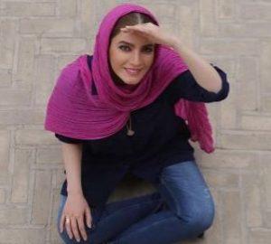 پست های اینستاگرامی چهره ها در روز یکشنبه ۱۴ خرداد!