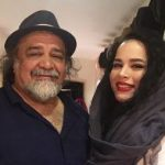پست های اینستاگرامی چهره ها در روز جمعه 26 خرداد!