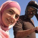 پست های اینستاگرامی چهره ها در روز پنجشنبه 25 خرداد!