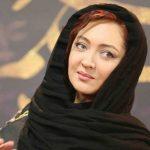 بازیگران زن ایرانی که کارگردان شده اند!