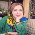 اینستاگرام بازیگران ۳۴۷ + تصاویر از مریم معصومی تا دختر آزاده نامداری!