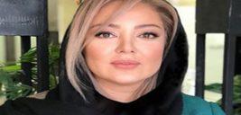 اینستاگرام بازیگران ۳۵۳ + تصاویر از گلاره عباسی تا لیلا برخورداری!