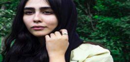 اینستاگرام بازیگران ۳۶۰ + تصاویر از امیر آقایی تا ستاره حسینی!