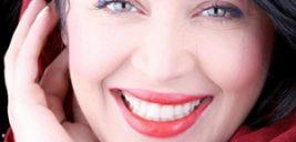 اینستاگرام بازیگران ۳۶۵ + تصاویر از سارا خویینی ها تا افسانه کمالی!