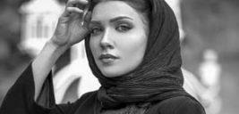 اینستاگرام بازیگران ۳۷۵ + تصاویر از زهرا عاملی تا محمدرضا گلزار!