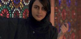 اینستاگرام بازیگران ۳۸۴ + تصاویر از مژده لواسانی تا متین ستوده!