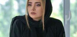اینستاگرام بازیگران ۳۹۷+تصاویر از زیبا بروفه تا السا فیروزآذر!