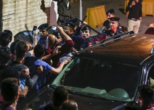 دیدنی های روز دوشنبه 14 خرداد