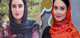 اینستاگرام بازیگران ۴۰۶ + تصاویری از سارا منجزی تا سام درخشانی