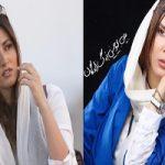 اینستاگرام بازیگران ۴۰۷ + تصاویری از محمدرضا گلزار تا لیلا بلوکات
