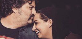 اینستاگرام بازیگران ۴۱۰ +تصاویری از آزاده نامداری و دخترش گندم تا الهه حصاری