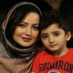 اینستاگرام بازیگران ۴۴۷ +تصاویری از تازه عروس سینما تا سالگرد ازدواج مهراب قاسم خانی