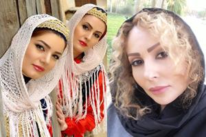 اینستاگرام بازیگران ۴۷۷ +تصاویری از نمایش زندگی آنا نعمتی تا بهرام رادان و شب آخر حمید گودرزی