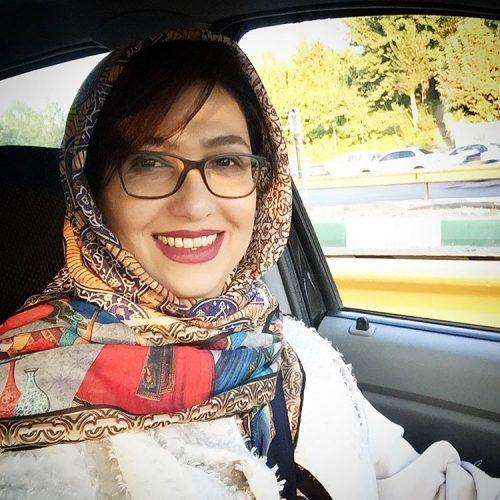 اینستاگرام بازیگران 477 +تصاویری از نمایش زندگی آنا نعمتی تا بهرام رادان و شب آخر حمید گودرزی