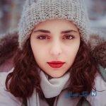 اینستاگرام بازیگران ۵۵۲ +تصاویری از پناه و نبات استخری تا تولدهای لاکچری خانم های بازیگر