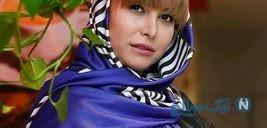 اینستاگرام بازیگران ۵۶۷ +تصاویری از دلگیری ترلان پروانه از فاصله ها تا حدیثه تهرانی و همسرش