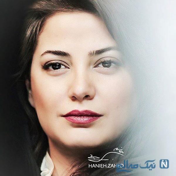 اینستاگرام بازیگران ۵۸۴ +تصاویری از اولین تولد نامی پسر محسن تنابنده تا روناک یونسی