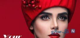 اینستاگرام بازیگران ۵۹۱ +تصاویری از رنجیدن روناک یونسی تا رضا گلزار و دوستان